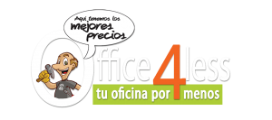 Office4less